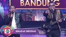 Jarwo Biang Lupa!! Bikin Abdel Senewen [Musik Komedi] | Semarak Indosiar 2020