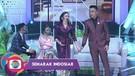 "Esmosi!! Rara-Putri Minta Kepastian Gunawan-Hari ""Kalau Kau Cinta"" Jangan ""Acuh Tak Acuh""!! | Semarak Indosiar 2020"