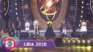 """Mempesona!!! Lesti Da-Fildan Da Dan Jawara Da-Dac Senandungkan """"Laksmana Raja Di Laut"""" [PESTA SANG JUARA 2020]"""