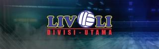 Livoli
