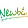 Newbie P