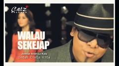 Joeniar Arief feat Kyla -  Indah Cinta Kita