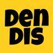 DenDis Channel