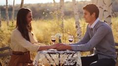 Pacarku Romantis Sekali