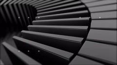 Vidio.com Music Battle - Testimoni Juri 30Sec