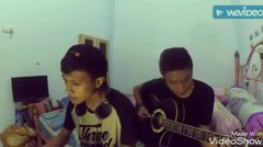 Michael buble - lost cover by : ian & ilham