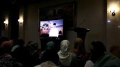 Demi Negara, SBY Sarankan Prabowo Temui Jokowi