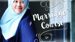 Masalah yang Paling Sering Dihadapi pada 5 Tahun Awal Pernikahan