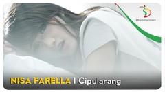 Nisa Farella - Cipularang   Official Video Clip