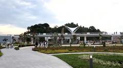 Taman Makhota Jubli Emas