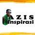 AZIS Inspirasi
