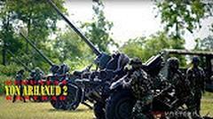 Batalyon Arhanud 2 Divisi Infanteri 2 - Kostrad