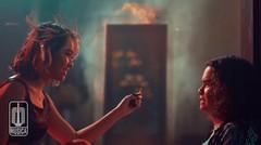 Geisha & Dul Jaelani - Rencana Hebat (Official Music Video)