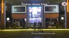 BROADWAY DANCE INDONESIA Dancer Broadway Dancer Jakarta