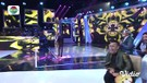 "Genit Bett!!! Jarwo Manja ke Ghea Youbi ""Abang Pulang"" | Semarak Indosiar 2020"