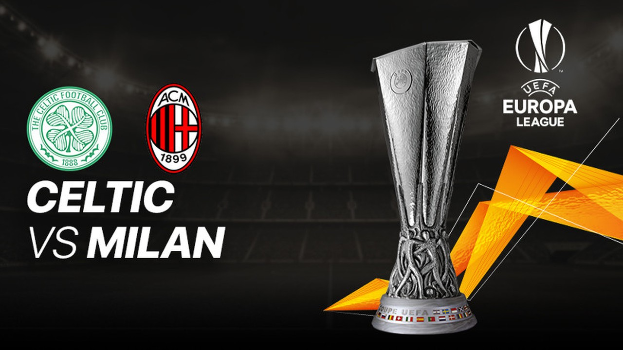Endspiel Europa League 2021