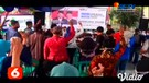 Kampanye Para Calon Walikota Surabaya