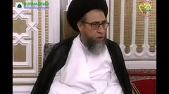 Fiqih Puasa Menurut Madzhab Ahlul Bait (as) [Bag. 4]