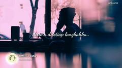 Harapanku - Armiga Band | Lirik | Mp3