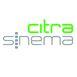 CITRA SINEMA