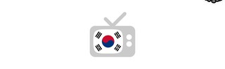 Korean TV