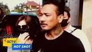 Tangan Diborgol Musisi Jerinx Ditahan - Hot Shot