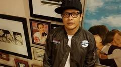 Armand Maulana - Tunggu Di Sana _ Official Video Clip