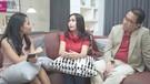 Women In The Mirror Eps 9: Lakukan Hal Ini Jika Terjebak Dalam Hubungan dengan Orang Ketiga