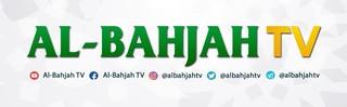 AlBahjahTV
