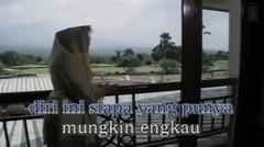Hetty Koes Endang - Duri Dalam Dada (Official Karaoke Video) No Vocal