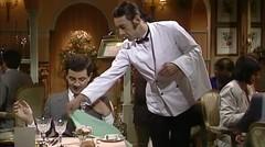 The Return of Mr. Bean