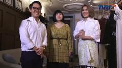 GROOMING INDONESIA