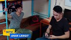 Anak Langit - Episode 444