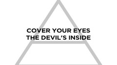 30 Seconds to Mars - Night of the Hunter Lyrics
