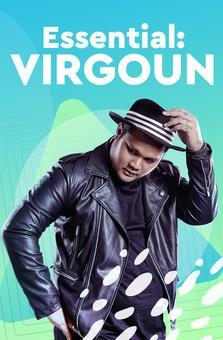 Essentials: Virgoun
