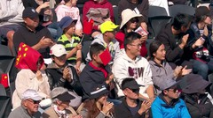 Match Highlight | Shuai Zhang 2 vs 0 Veronika Kudermetova | WTA Hobart International 2020