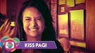 Vanessa Angel Merupakan Sosok Yang Penuh Kontroversi!! Seperti Apa?? | Kiss Pagi 2020