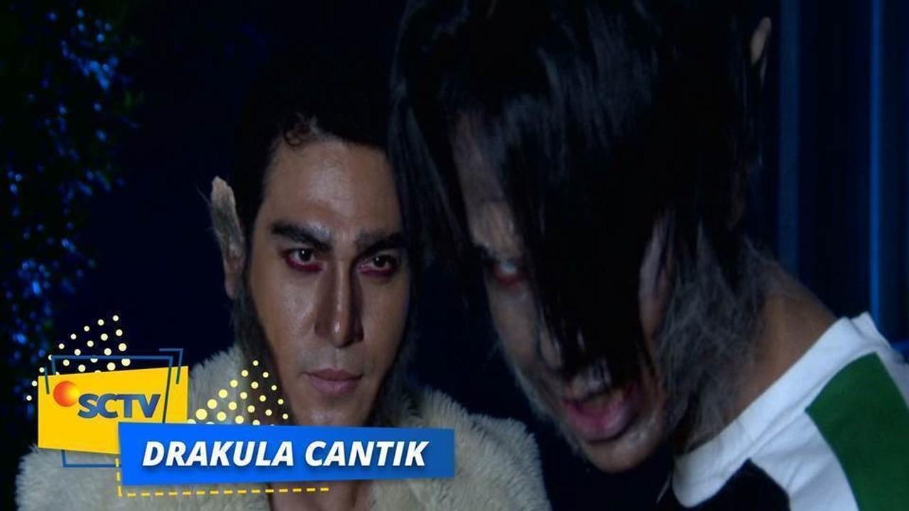 Drakula Live Stream