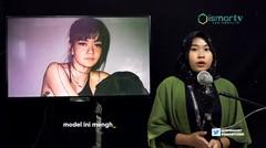 Model Dunia Asal Indonesia Dylan Sada Meninggal Dunia
