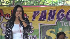 """""""LAGI SYANTIK"""" - YENI Live Desa Kawung Mojokerto"""
