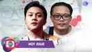 Ayah-Anak Sule dan  Rizky Febian, Karir Menjulang Tapi Jomblo [Hot Issue 2020]