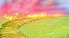 "Simba The Lion King | Eps 15 ""Kebakaran Hutan"""