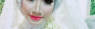 J-nal Arifin Chevra