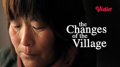 The Changes of the Village