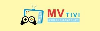 MV Tivi