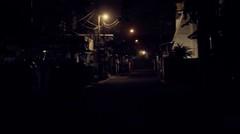 """POS RONDA"" | Film Pendek Cerita Setan Kang Wawan #5"