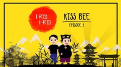 #IRORIO KISS BEE - EPS 3