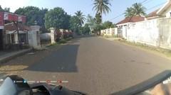 Go To Ciranjang
