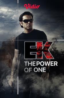 Ek- the Power of One