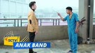 Anak Band - Episode 28 dan 29 Part 1/2